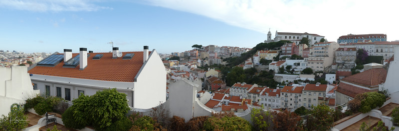 Lisbon August 19 -53.jpg