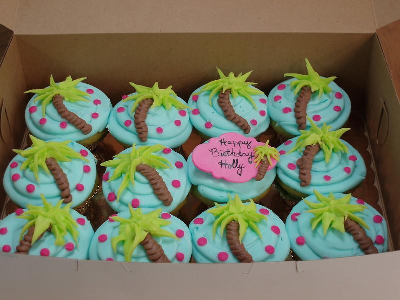Cupcake (527).JPG