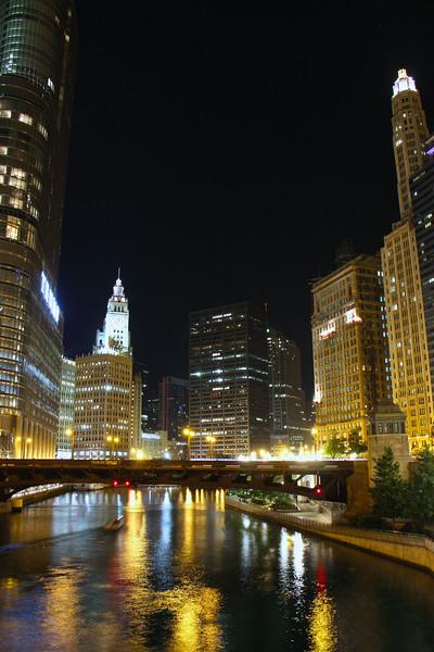 Chicago2014 262