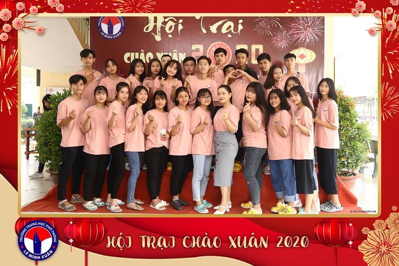 THPT-Le-Minh-Xuan-Hoi-trai-chao-xuan-2020-instant-print-photo-booth-Chup-hinh-lay-lien-su-kien-WefieBox-Photobooth-Vietnam-185.jpg