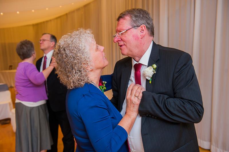 john-lauren-burgoyne-wedding-547.jpg
