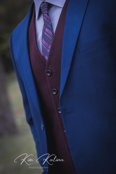 Groom Suit-09418.JPG