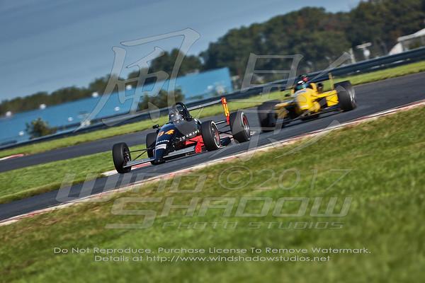 (09-15-2018) F2000-Formula Atlantic @ New Jersey Motorsports Park Thunderbolt Circuit