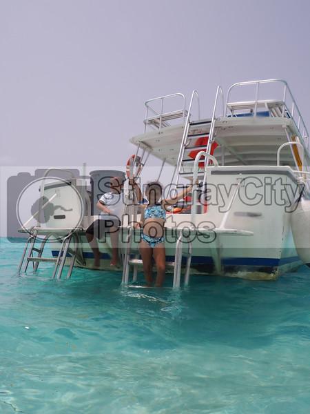 13 July Eddie 1145 Capt Bob