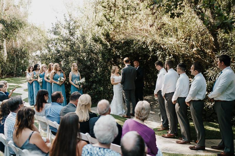 Epp Wedding  (281 of 674) + DSC03094.jpg