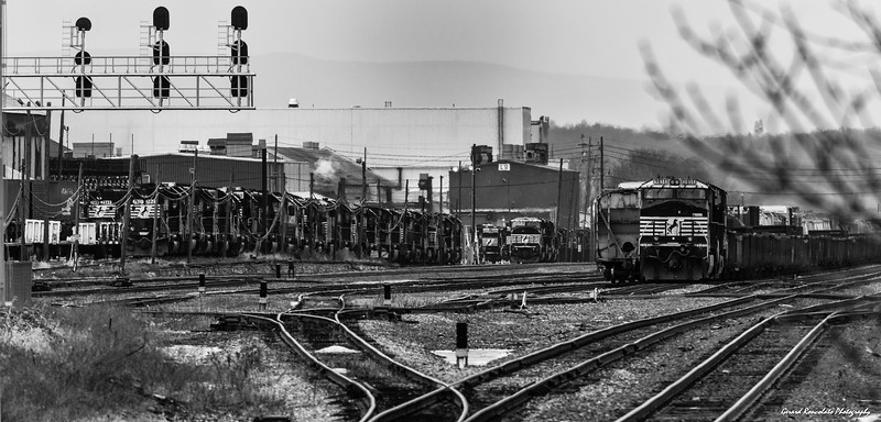 140101 Altoona - 0045-Edit-Edit a.jpg