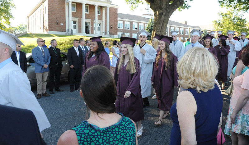 109-abby-graduation.jpg