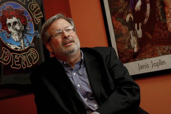 Dr. William Petit Jr.