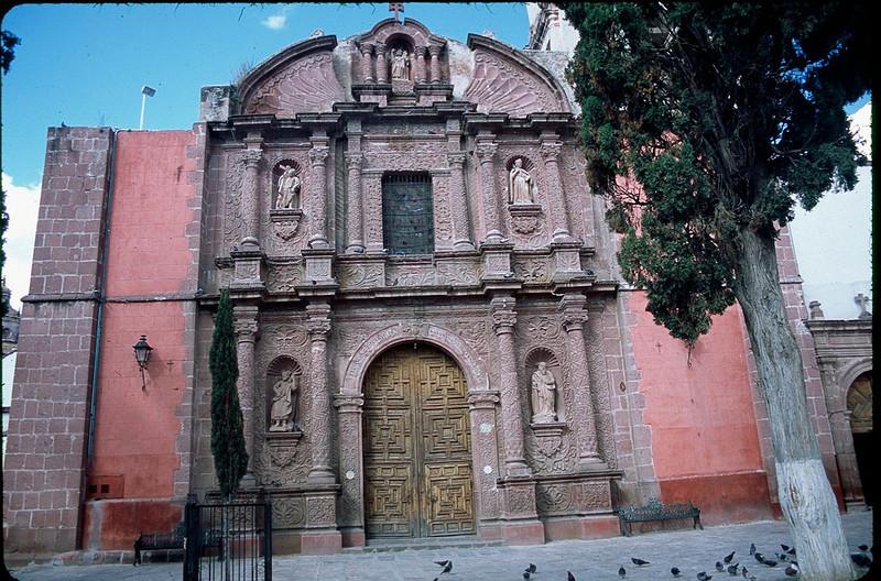 Mexico1_016.jpg