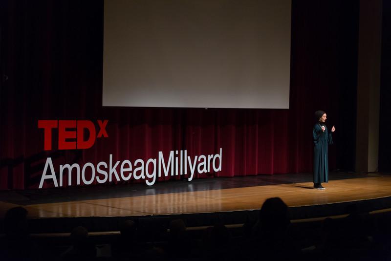 TEDXAM16-4615.jpg