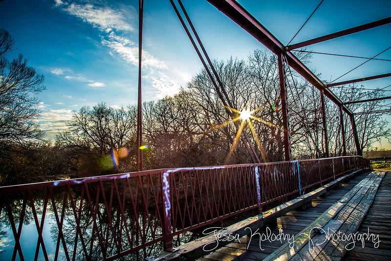 Alton Bridge-1016.jpg