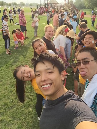 Canton Family Fun Day