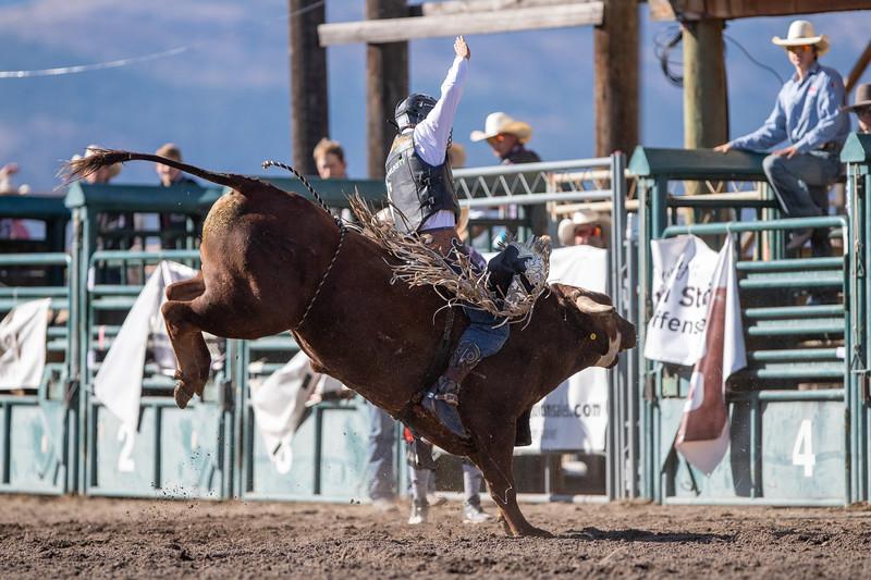 2019 Rodeo 5 (271 of 574).jpg