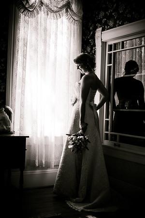 12G-Bridal