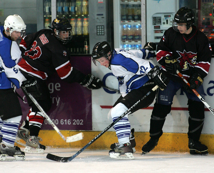 Warwick Panthers 007.jpg