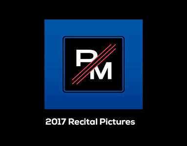 2017 Recital Pictures