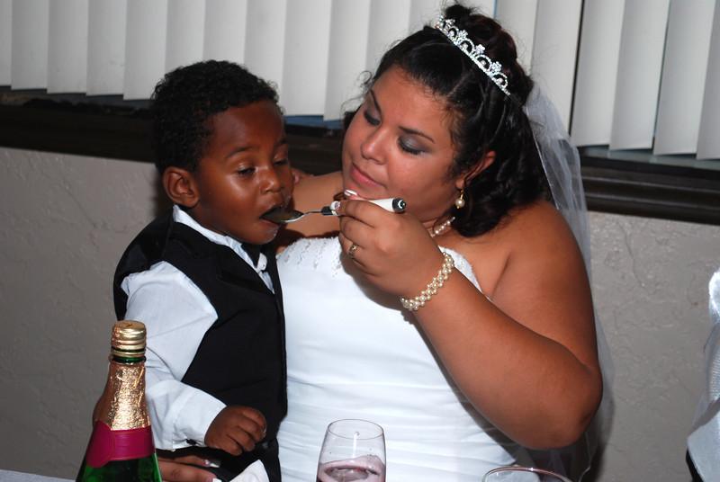 Wedding 10-24-09_0565.JPG