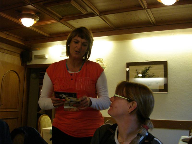 Vrouwenweekend 2011 105.JPG