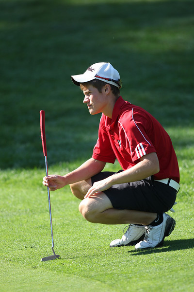 Lutheran-West-Mens-Golf-August-2012---c142255-011.jpg