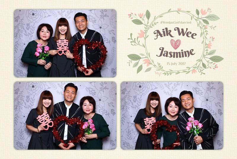 VividwithLove-AikWee-Jasmine-014.jpg