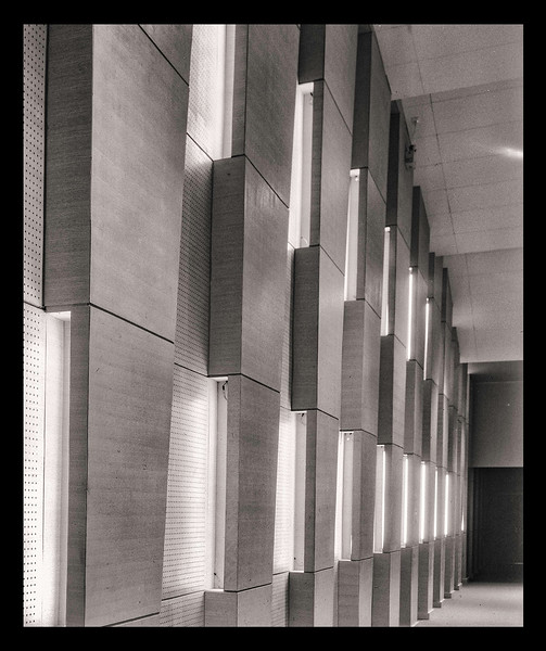 bkk architect2sm.jpg