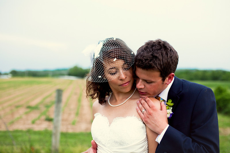 wed_alexadela_bridal-145.jpg