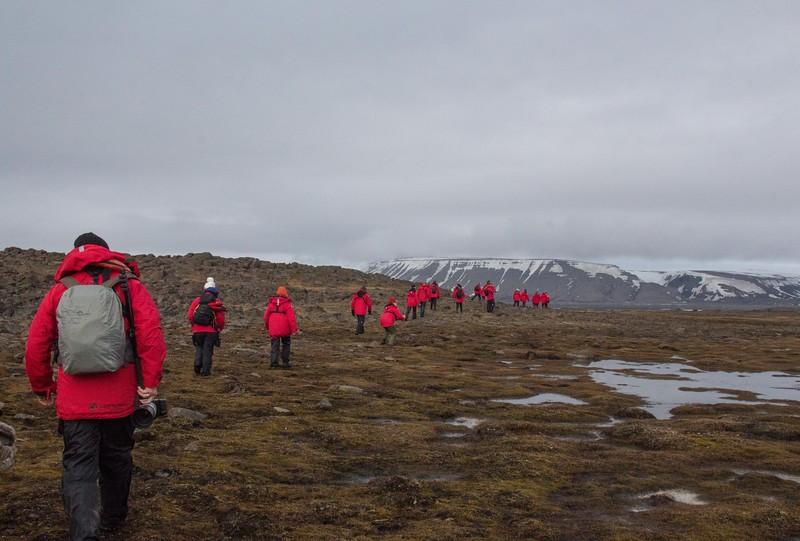 Svalbard - High Res-40.jpg