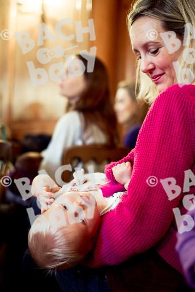 2014-01-15_Hampstead_Bach To Baby_Alejandro Tamagno-12.jpg