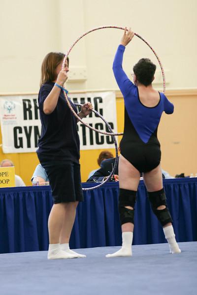 gymnastics special olympics 2009 - 002.jpg