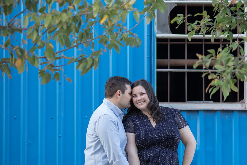 Houston Engagement Photography ~ Michelle and Charles-1225.jpg