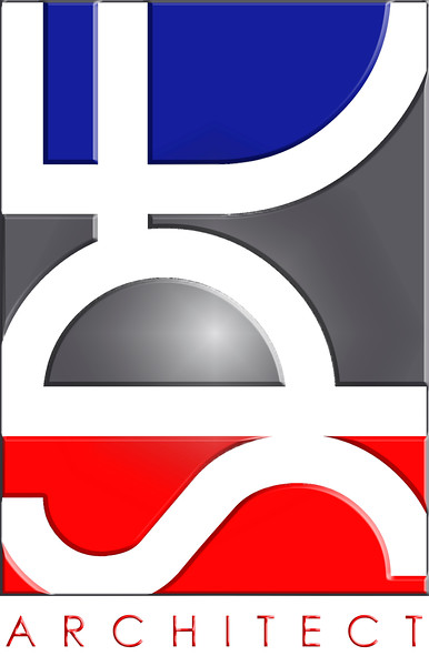 SPE LOGO 4 - WITH ARCHITECT - TRANSPARENT BACKGROUD.jpg
