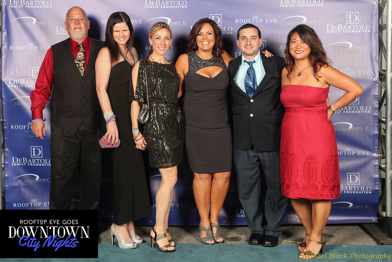 rooftop eve photo booth 2015-432