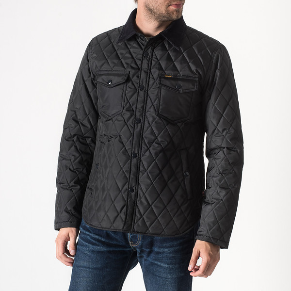 Primaloft® Gold Quilted CPO Shirt-Jacket-29.jpg