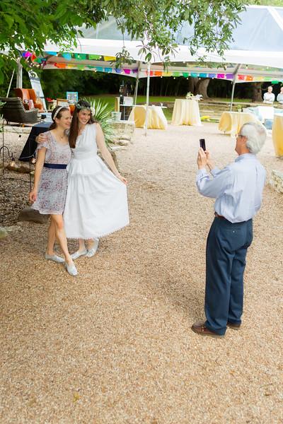 1447_Landry_Wedding_2015-05-09.jpg
