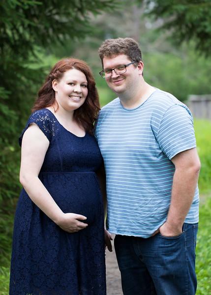 Sarah Ann Maternity-31.jpg