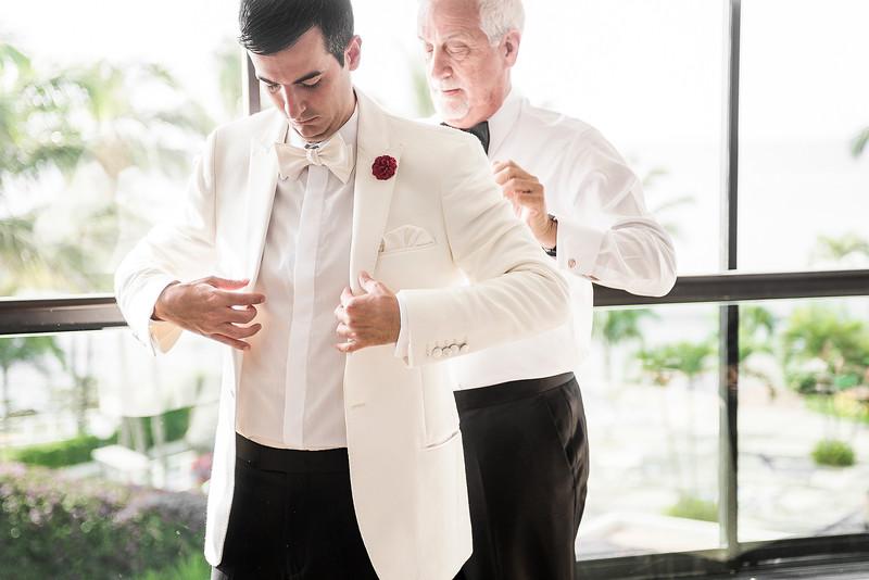Matrimonio Ani y Alejandro