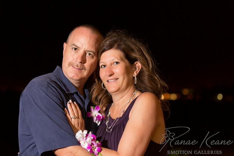 253__Hawaii_Destination_Wedding_Photographer_Ranae_Keane_www.EmotionGalleries.com__140705.jpg