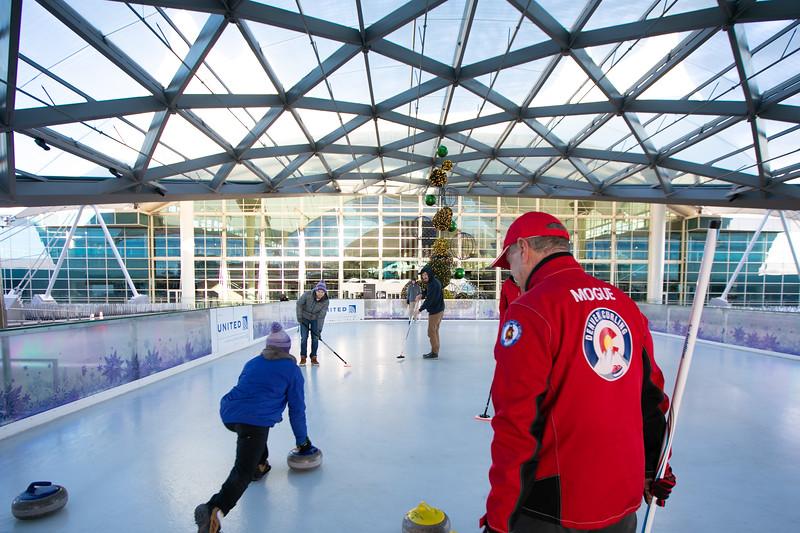 011020_Curling-040.jpg
