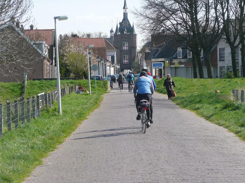 Holland III 053.JPG