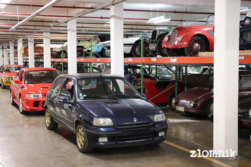 lane-motor-museum-108.JPG