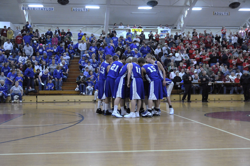 team (5).JPG