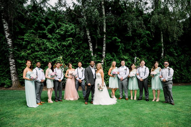 Dunston Wedding 7-6-19-391.jpg