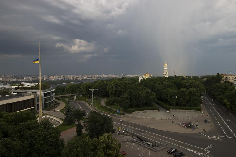 Ukraine -0252.jpg