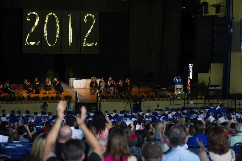 CentennialHS_Graduation2012-290.jpg