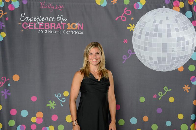 NC '13 Awards - A1-053_97881.jpg