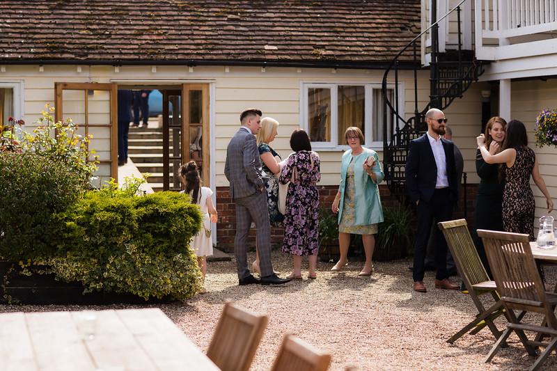 Wedding_Adam_Katie_Fisher_reid_rooms_bensavellphotography-0184.jpg