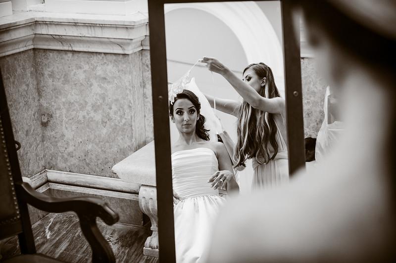 Best-Pittsburgh-Wedding-Photography0160.jpg