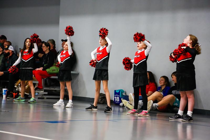 Upward Action Shots K-4th grade (753).jpg