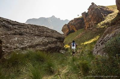 2017 Rhino Peak Challenge
