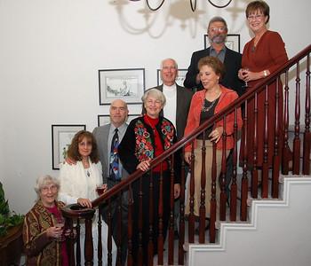 08-10-27 Sues 60th Birthday Celebrations